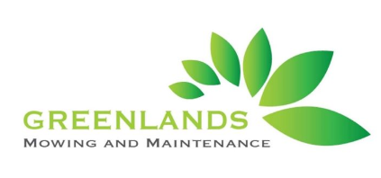 Greenlands Mowing Services